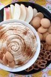 Pumpkin-Cheesecake-Dip-4
